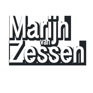 marijnvanzessen.nl
